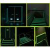 Folienklebeband phosphoreszierende Leucht, die im Dunkeln