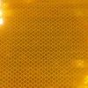 Клейкая пленка в высокой интенсивности световозвращающий ПЭТ