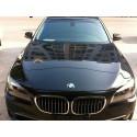 leichte Schutzklebefolie 137x100 cm für Autos und Motorräder 3M ™ 8519 Serie