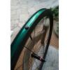 salvaraggi лента бескамерные лента для велосипедных ободов