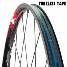 Bike Bicycle Tubeless Rim Tape Shop Online
