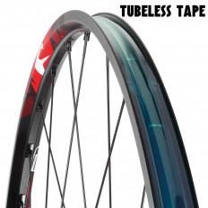 Nastro salvaraggi Tubeless Tape per cerchi bicicletta vendita