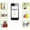 Беспроводный локатор с собакой и кошкой сигнализацией онлайн
