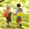 Беспроводный локатор с детьми и животными сигнализацией онлайн
