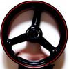 Мото клейкие полоски для 3М ™ отражательные кружки онлайн