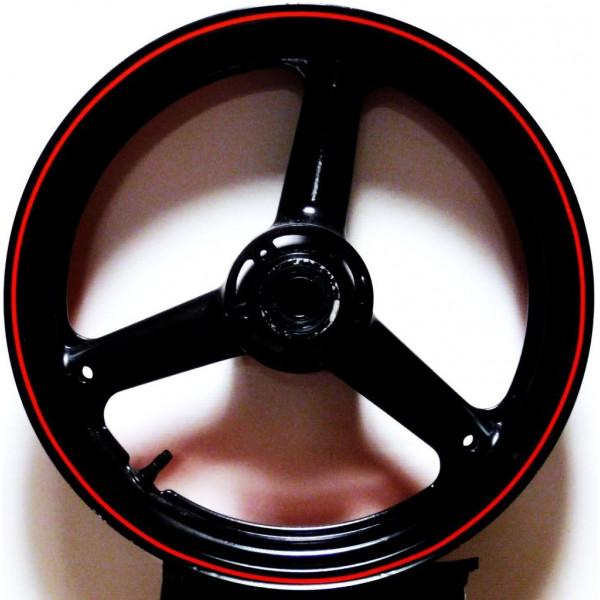4D0 419 831D TOPRAN 103 782 Manschette Lenkgetriebe
