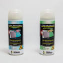 Spray Antiscivolo Fosforescente Antinfortunistica Professionale StickersLab 400ml