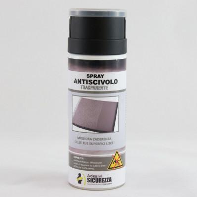 Espray Antideslizante Transparente Profesional StickersLab -