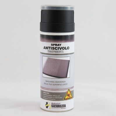 spray slip transparent safety professional capec 400ml online verkauf. Black Bedroom Furniture Sets. Home Design Ideas