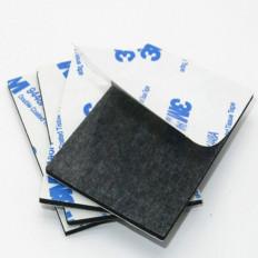 3M ™ 9448A com adesivo de tecido para a montagem de acessórios