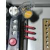 Sigilli di sicurezza TWISTLOCK per contatori a filo con numero