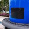 FLEX TAPE nastro adesivo super potente per riparazione anche sott'acqua