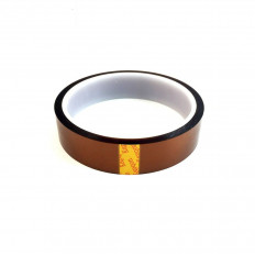Siliconic Car body Masking Tape in different sizes - 66mt