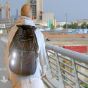 3M™ Pegatinas refletoras de luz reflectivas grado diamante círculos 983 estupenda visibilidad