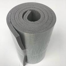 Bande paracolpi adesive per protezione urti auto garage