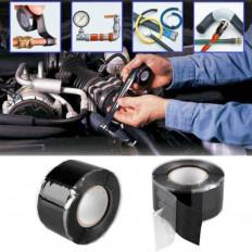 Film de protection anti-rayures universel pour les poignées de voiture de la marque 3M™ - 4 pièces