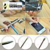 Kit 11 attrezzi riparazione universale per smartphone e cellulari