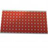 1000 Etichette adesive sigilli di garanzia 0.25cm scritta VOID