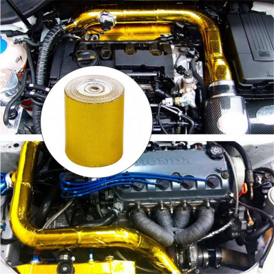 Terrific Professional Decorative Tape For Covering Pipes In The Automotive Wiring Database Wedabyuccorg