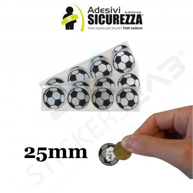 Label Scratch off modello gratta e vinci adesivi speciali da graffiare