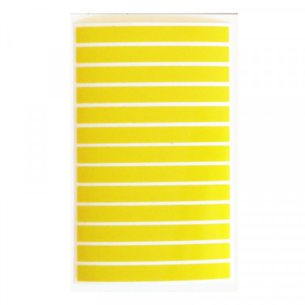 3m Series 580 Reflective Adhesive Strips Shop Online