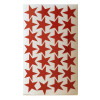 3M™ 580 Series Reflective sticker stars Shop Online