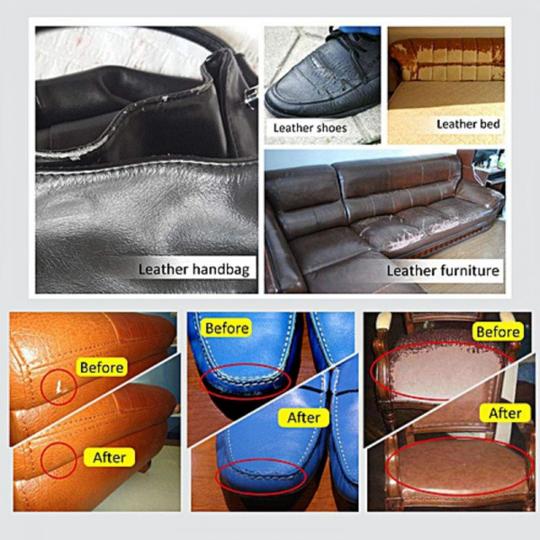Leather Interior Repair Kit Leather Sofas Sky Vinyl ...
