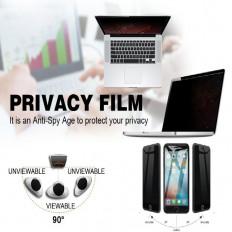 Pellicole Privacy e protezione del tuo cellulare smartphone in foglio A4 (30x20cm)