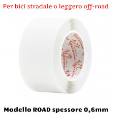 Rahmenschützer Folie 1 mm dicken SHELTER off-Road Online Verkauf