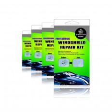 kit reparação de vidro de carro venda on-line