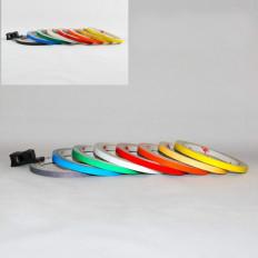 3M ™ Klebstreifen für Motorrad reflektiven 7mm x 6MT Online