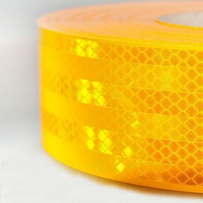 3M Diamond Grade 983 type-tested retro reflective adhesive tape