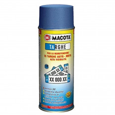 Spray Refletivo Profissional StickersLab - 400ml