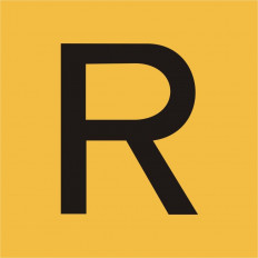"ADR Labels for transporting of goods as rubbish ""R"" Shop Online"