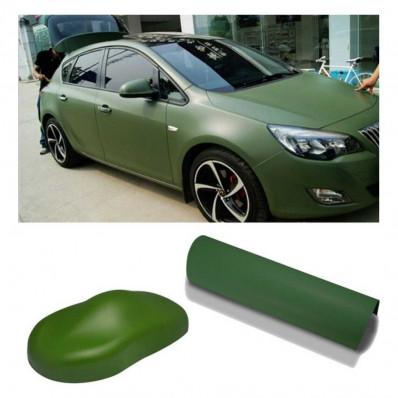 Pellicola adesiva carbonio ROSSO 3D car wrapping auto moto carbonio antigraffio