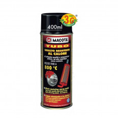 StickersLab Reflective Spray - 400ml