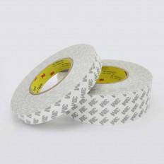 Cinta Adhesiva Doble Cara 3M™ 9080HL venta en línea