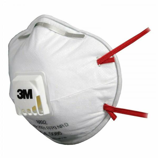 ffp3 3m maske