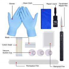 Car Glass auto Repair Kit Shop Online