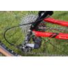 Película adhesiva 3 m ™ helicóptero cinta transparente para proteger piezas de bicicleta moto coche 220 micras (no visibles)