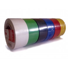 Scapa 2721 PVC Adhesive Floor Marking Tape - 50mm X 33MT