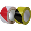 Ruban adhésif PVC de balisage Scapa 2724 – 50mm x 33 MT