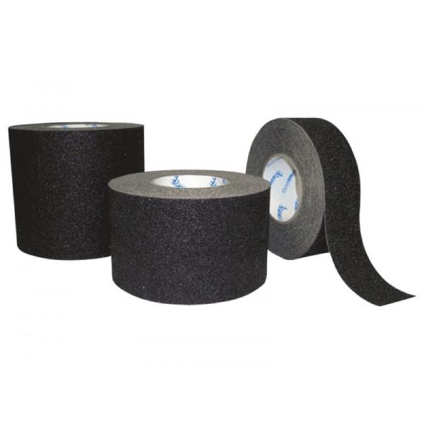 ruban adh sif noir antid rapant pour l 39 int rieur et l 39 ext rieur vente en. Black Bedroom Furniture Sets. Home Design Ideas