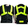 Reflexite® GP 340 Yellow Micro Prismatic Reflective Fabric Sew
