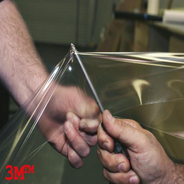 klebefolie 3m hubschrauber transparentes klebeband zum. Black Bedroom Furniture Sets. Home Design Ideas