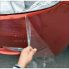 Film adhésif 3M ™ Scotchcal ™ série graphique 137x100cm véhicules protection 8519