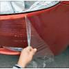 Película adhesiva de 3 m ™ Scotchcal ™ graphics 137x100cm vehículos 8519 protectora
