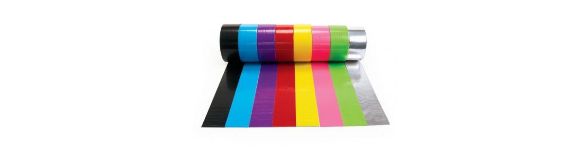 American Power Adhesive Tape