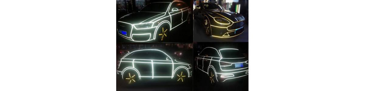 Различные автомобили Kit/безопасность