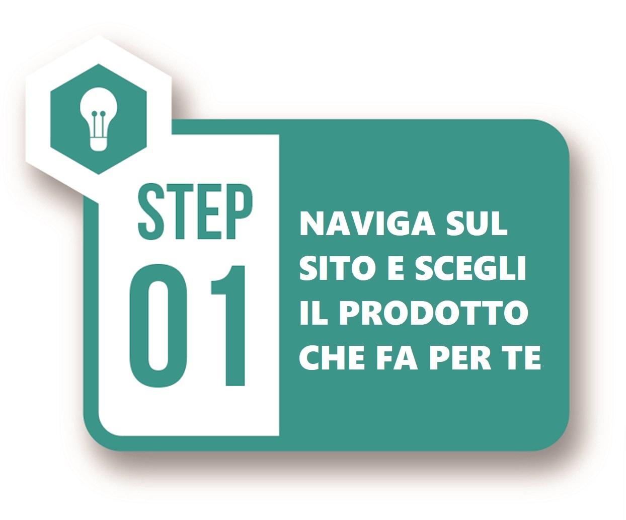 STEP 1 1.jpg